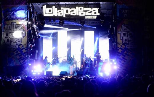 LollaAR2018_V5