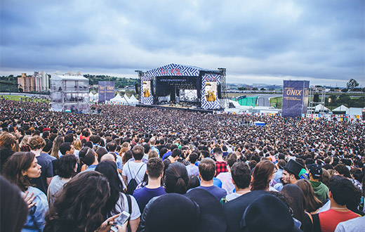 LollapaloozaBrasil2017_V6