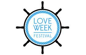 Loveweek Festival 2018