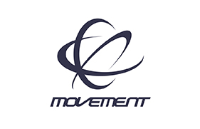 Movement Electronic Music Festival 2017