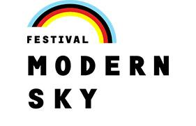 Modern Sky Festival Helsinki 2016