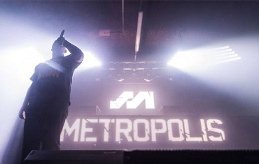MetropolisTogether_V2