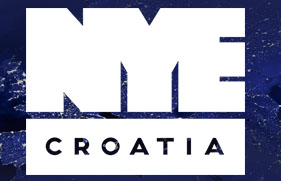 NYE Croatia 2014-15