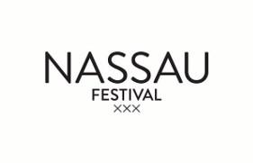 Nassau Festival 2018
