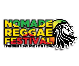 Nomade Reggae Festival 2018