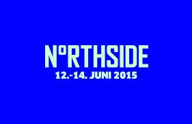 NorthSide 2015