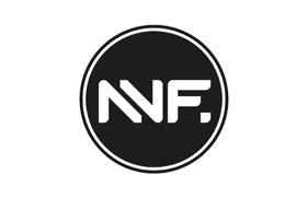 Nu Forms Festival 2018