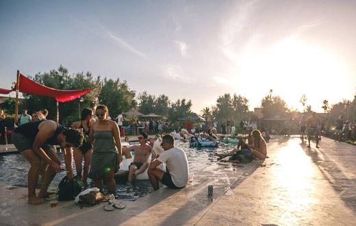 OasisFestival2017_V3