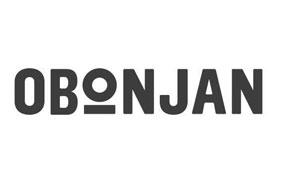 Obonjan 2018