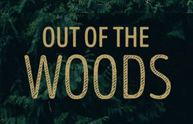 Out Of The Woods 2018