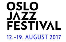 Oslo Jazzfestival 2017