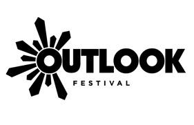 Outlook Festival 2018