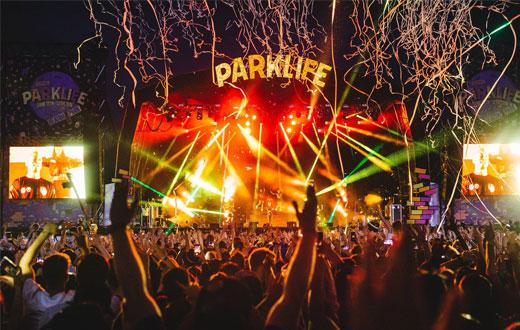 Parklife2018_V2