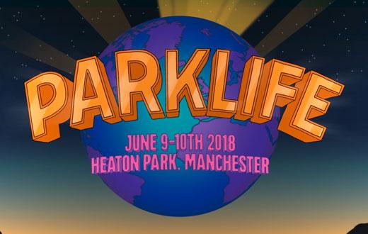 Parklife2018_V1