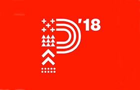Positivus Festival 2018