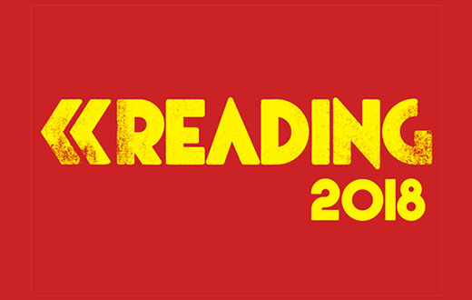 ReadingFestival2018_V1