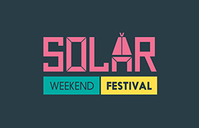 Solar Weekend 2018