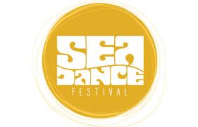 Sea Dance 2018