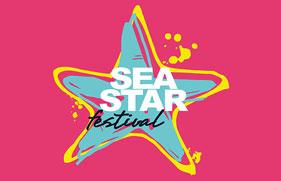 Sea Star Festival 2018