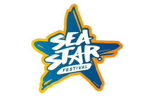 SeaStar2017_V1