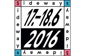 Sideways 2016