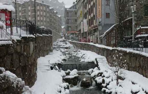 Snowboxx 2