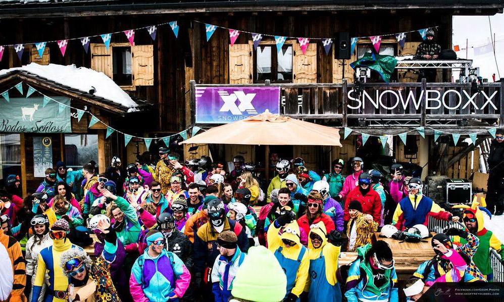 Snowboxx2017_V5