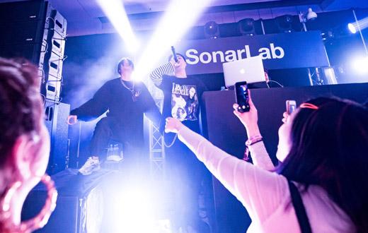 SonarHK2018_V4