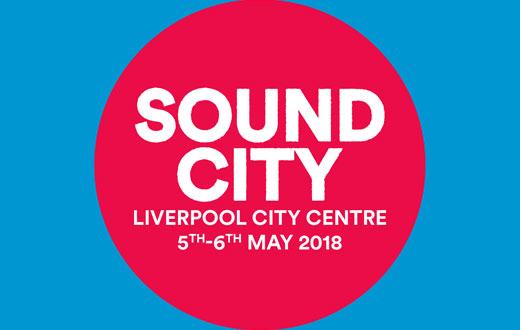 LiverpoolSoundCity2018_V1