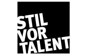 Stil vor Talent Festival Berlin 2017
