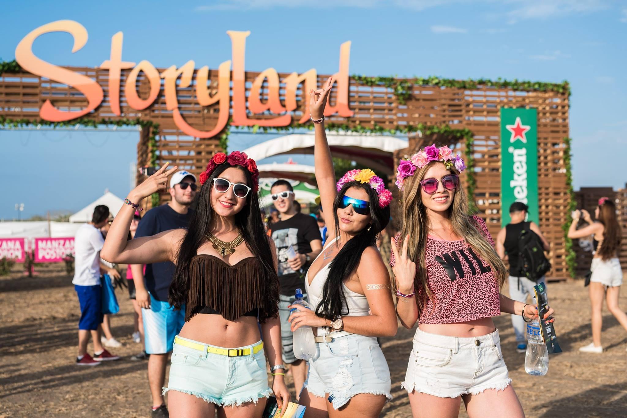 Storyland2018_V6