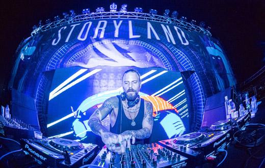 Storyland2019_V4
