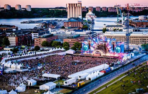 SummerburstStockholm2017_V6
