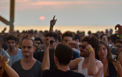 SunwaveFestival2017_V6