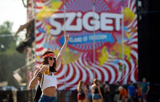 SzigetFestival2017_V6