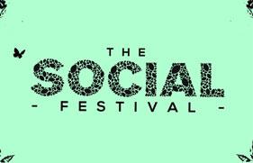 The Social Festival 2018