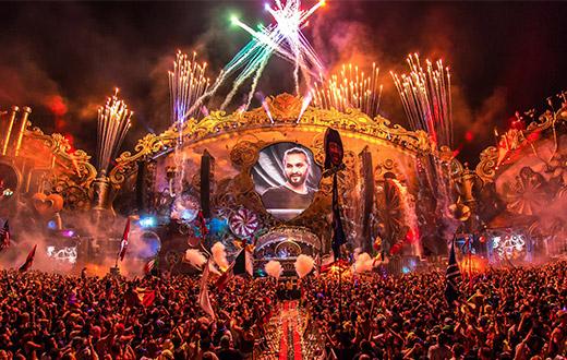 Tomorrowland2017_V3