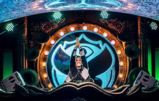 Tomorrowland2018_V15