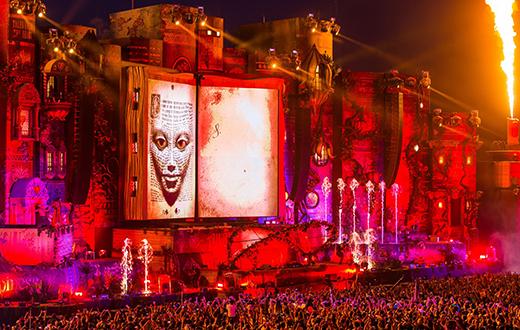 TomorrowlandBrasilThumb1