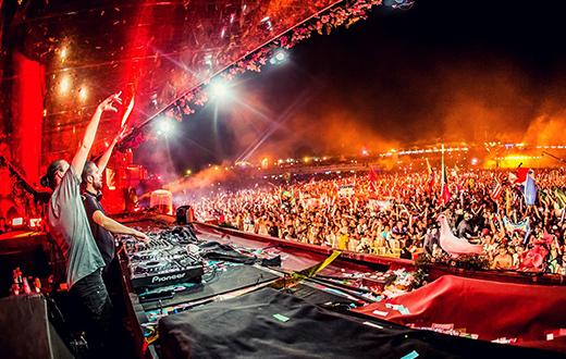 TomorrowlandBrasilThumb2