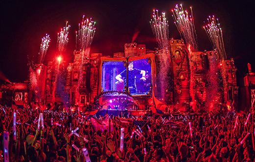 TomorrowlandBrasilThumb4