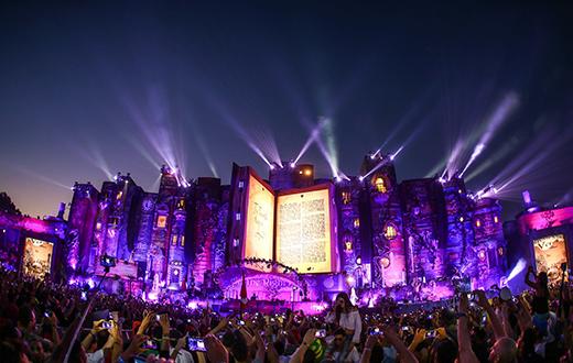 TomorrowlandBrasilThumb6
