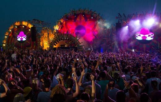 Tomorrowland 3