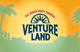 Ventureland 2018