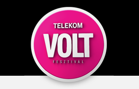 VOLT Festival 2016