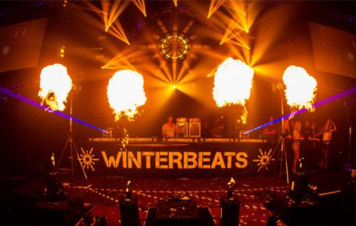 WinterBeats2018_V4