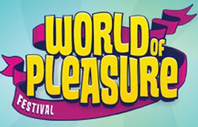 World of Pleasure 2018