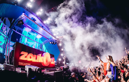 ZoukOut2017_V5