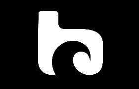 Boardmasters 2015