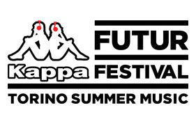 Kappa FuturFestival 2018